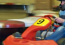gokart tychy - WRT Karting. Gokarty zdjęcie 5