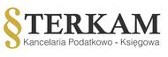 TERKAM Kamińska Teresa Kancelaria Podatkowo-Księgowa - Warszawa, Kwitnąca 12A/3