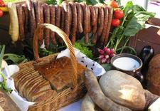 kluby chorzów - Catering Service zdjęcie 4