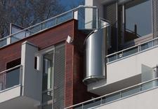 apartamenty w górach - Apartamenty Bukowa Góra (... zdjęcie 4