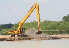 kamień skalniak - PWP Kruszbet. Transport, ... zdjęcie 4
