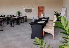 restauracja centrum szkoleniowe falenty -  Falenty Centrum Szkoleni... zdjęcie 7