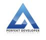 Perfekt - Developer Sp. z o.o. - Bytom, Świętochłowicka 5