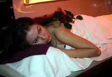 depilacja - Gabinet masażu leczniczeg... zdjęcie 3