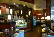 kawa - Cafe Club (Silesia City C... zdjęcie 1