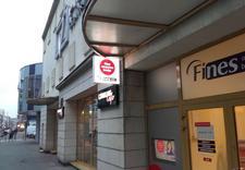 chwilówki sosnowiec - FInes Operator Bankowy So... zdjęcie 3