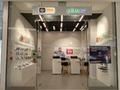 Punkt Sprzedaży Plusa i Cyfrowego Polsatu (Forum)