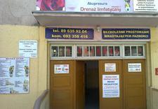 masaż zdrowotny stóp - Gabinet Kosmetyczny i Mas... zdjęcie 1