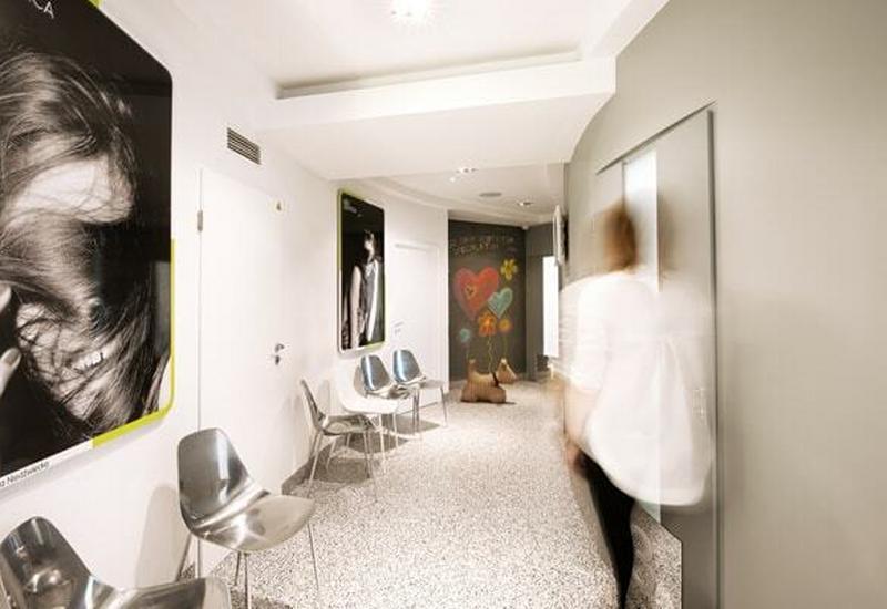 ortodonta - Neo Dentica Klinika Stoma... zdjęcie 7