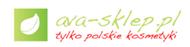 Ava-sklep.pl. Polskie kosmetyki - Warszawa, Dzieci Warszawy 48