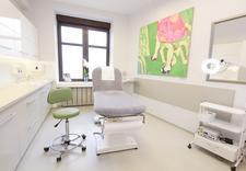 dermatrochirurgia - Centrum Medycyny Estetycz... zdjęcie 5