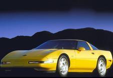 naprawa auta amerykańskiego - Serwis Samochodów Ameryka... zdjęcie 4