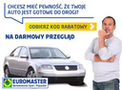 koła - Euromaster ROBERTUS - wym... zdjęcie 4