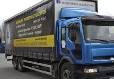 recykling tworzyw sztucznych - LUK-PLAST Łukasz Kubczak,... zdjęcie 2