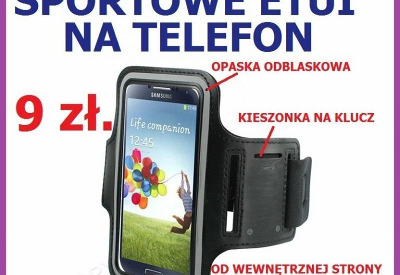 słuchawki - RETRO Piotr Pietroń zdjęcie 3