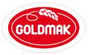 Wytwórnia Makaronu GOLDMAK Łukasz Nowak Sp. J. - Rudniki, Stalowa 29