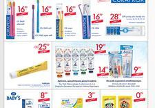 porady kosmetyczne - Super-Pharm Centrum Handl... zdjęcie 12