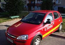 kursy prawa jazdy - Szkoła Jazdy u Sławka Wcs zdjęcie 2