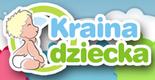 Kraina dziecka. Artykuły dziecięce - Katowice, Kossutha 11