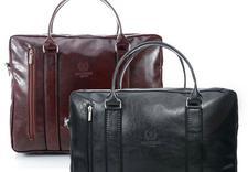walizki na obrotowych kółkach - Torebki Zawsze Lubiane zdjęcie 15