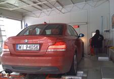 elektryka samochodowa - 4GT Auto Wrocławski. zdjęcie 3