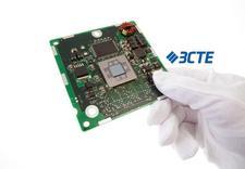 projektowanie elektroniki - 3City Electronics Sp. z o... zdjęcie 1