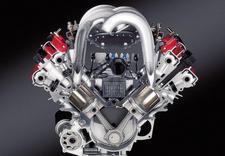 naprawa automatycznych skrzyń biegów - Auto Manufaktura zdjęcie 5