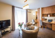 motel - Warsaw - Apartments Sadyb... zdjęcie 14
