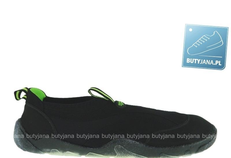 plecaki - Jan Katarzyna Bałdyga But... zdjęcie 8