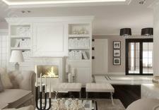 firma projektująca - Intellio Designers - styl... zdjęcie 2