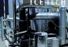 tialn - IceTech Polska. Maszyny d... zdjęcie 6