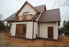domy prefabrykowane - ECO HAUS Sp. z o.o. zdjęcie 3