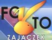 FU Foto-Zajączek - Gdańsk, Heweliusza 5