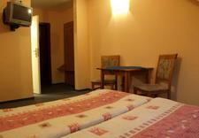 bary - Bąk Zajazd. Hotel, restau... zdjęcie 7