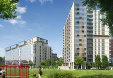 apartament - Dom Development Apartamen... zdjęcie 1
