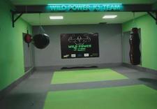 joga - WILD POWER GYM Sp. z o.o. zdjęcie 3