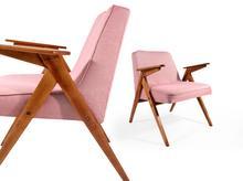 Kultowy fotel 300-177