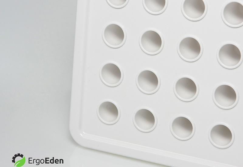 zadowolony klient - ErgoEden Sp. z o.o. zdjęcie 2