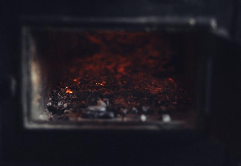 eco groszek - KaZet. Sprzedaż węgla, ek... zdjęcie 4