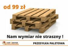 wizytówki - Ship Center - Łódź. Przes... zdjęcie 4