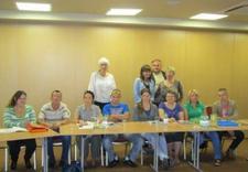sporządzanie biznes planów - BONO Doradztwo Edukacyjno... zdjęcie 19