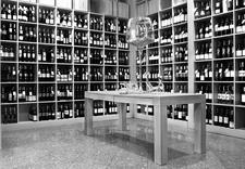 szkolenie winiarskie - Kondrat Wina Wybrane - Ko... zdjęcie 3