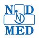 NDMed - Sklep Medyczny - Nowy Dwór Mazowiecki, Targowa 5/U2