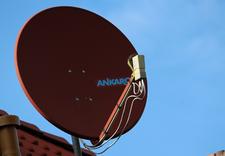 anteny naziemne - Jacek Grudziński zdjęcie 2