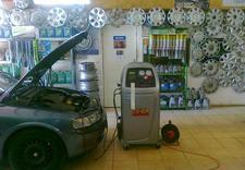 AllCars Auto Centrum