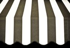 ślusarka aluminiowa - F.H.U.Okno-Gama Elżbieta ... zdjęcie 5