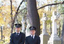 wieńce - Zakład Usług Pogrzebowych... zdjęcie 8