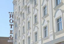 noclegi - Hotel Włoski Business Cen... zdjęcie 1