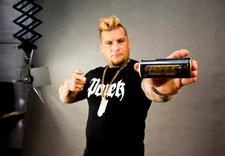 energy drink popek - Gaz Do Dechy Sp. z o.o. zdjęcie 7