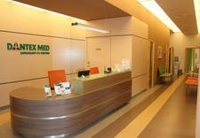 laboratorium medyczne - CENTRUM MEDYCZNE DANTEX M... zdjęcie 2